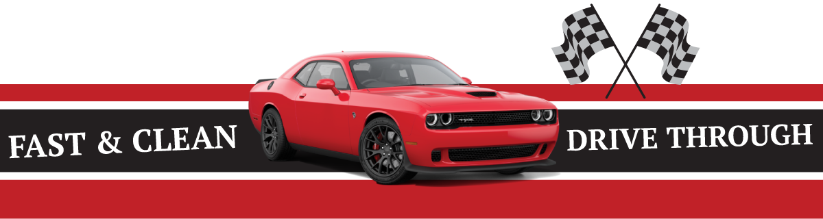Custom Auto Care North Carolina